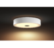 Fair Hue ceiling lamp white 1x39W 4034031P7 - 4/5