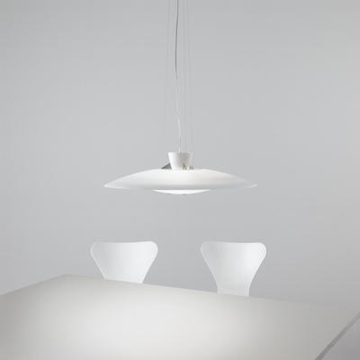 FRIDA - závěsná lampa - 4