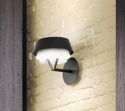 GALA - nástěnná lampa - 4