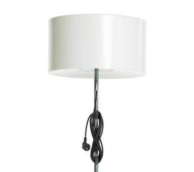 HARRY - Venkovní stojací lampa - 4