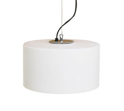 HARRY - Venkovní závěsná lampa - 4