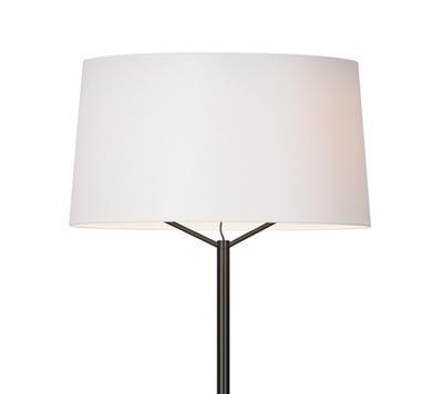JERRY - stojací lampa - 4
