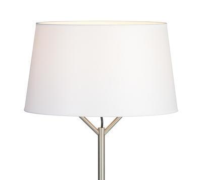 JERRY - stolní lampa - 4