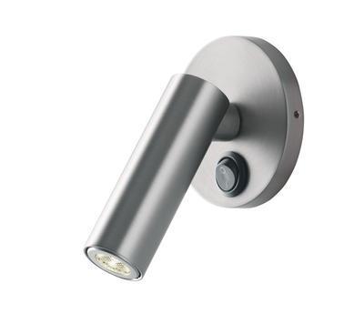 JERRY - nástěnná lampa - 4