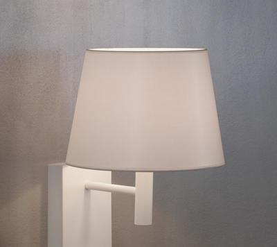 JERRY HOTEL - nástěnná lampa - 4