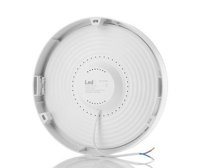 LED2 EASY-R ON, L 18W 4000K - 4