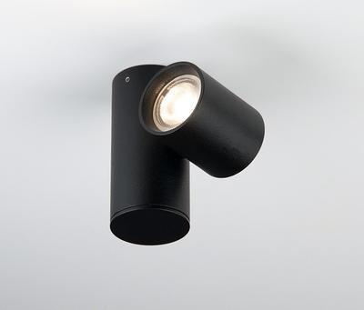 LED2 SPY, B 4W 3000K - 4