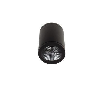 LED2 TUBO, A STROPNÍ ANTRACITOVÉ IP54 - 4