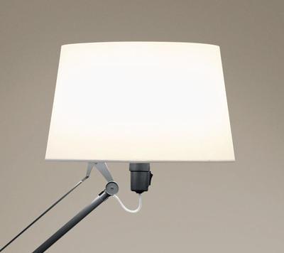 LEKTOR - stojací lampa - 4