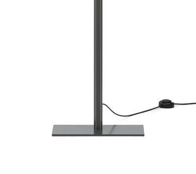 LINEAL - stojací lampa - 4