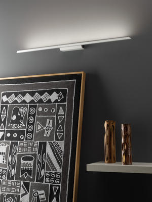 LINEAL - nástěnná lampa - 4