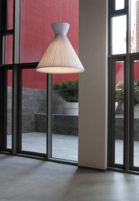 MANDARINA - závěsná lampa - 4