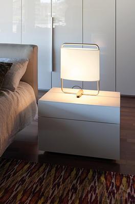MARGOT - stolní lampa - 4
