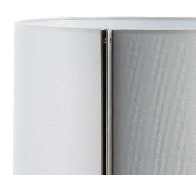 NIRVANA - stolní lampa - 4