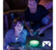 Philips Hue White and Color Ambiance 10W E27 - 4/5