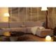 Hue Single bulb E27 White A60 - 4/4