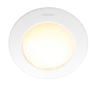 Phoenix-Recessed-Spots-Opal white 3115531PH - 4