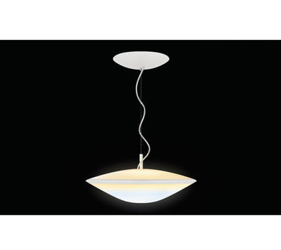 Phoenix-pendant-Opal white 3115231PH - 4