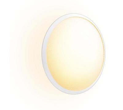 Phoenix wall lamp white 3115331PH - 4