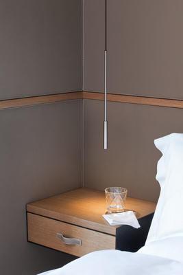 PIPPET - závěsná lampa - 4