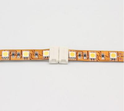 Přímá spojka LED páska 5050 - 4