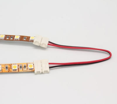 Propojka LED páska 5050 - 4