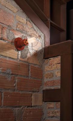 PUNT - nástěnná nebo stropní lampa - 4