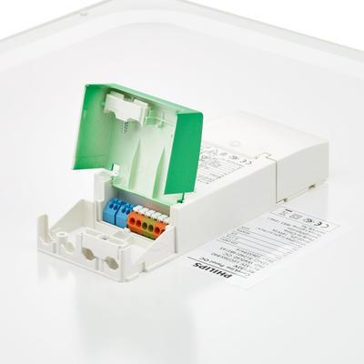 RC132V LED34S/830 PSD W30L120 OC - 4
