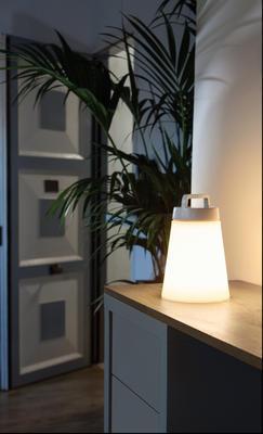 SASHA BATTERY - stolní nebo závěsná lampa - 4