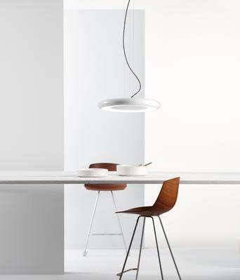 SKY - závěsná lampa - 4