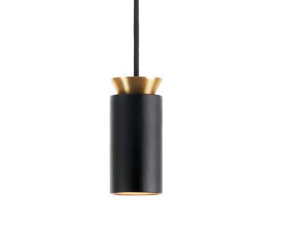 TRIANA - závěsná lampa - 4