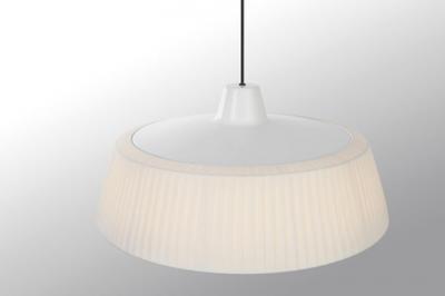 WOODY - závěsná lampa - 4