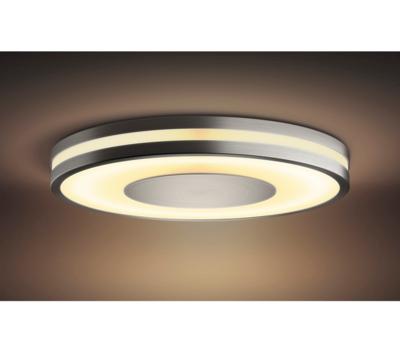 Being Hue ceiling lamp aluminium 1x32W 3261048P7 - 5