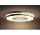 Being Hue ceiling lamp aluminium 1x32W 3261048P7 - 5/7