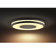 Being Hue ceiling lamp black 1x32W 3261030P7 - 5/7