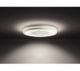 Being Hue ceiling lamp white 1x32W 3261031P7 - 5/7