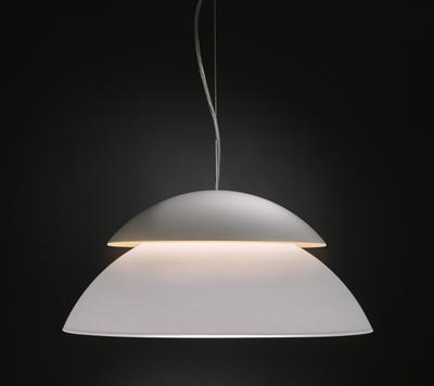 Beyond-Suspension light-White 7120031PH - 5