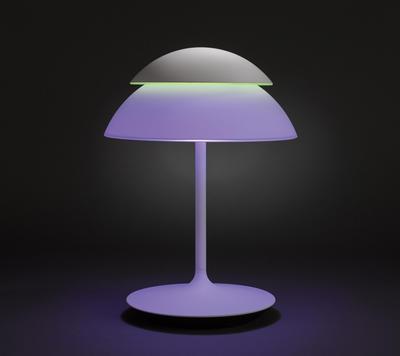 Beyond-Table lamp-White 7120231PH - 5