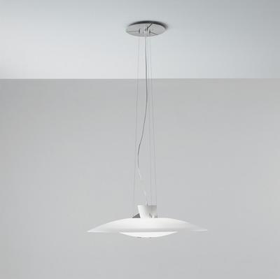 FRIDA - závěsná lampa - 5
