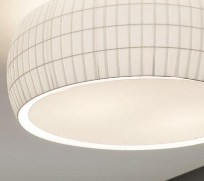 ISAMU - stropní světlo - 5