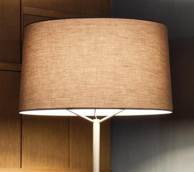JERRY - stojací lampa - 5