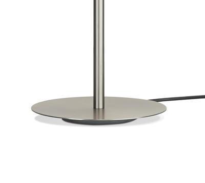 JERRY - stolní lampa - 5