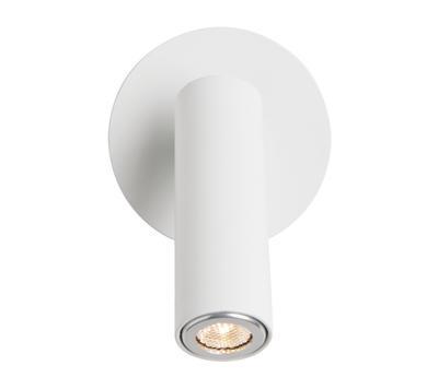 JERRY - nástěnná lampa - 5