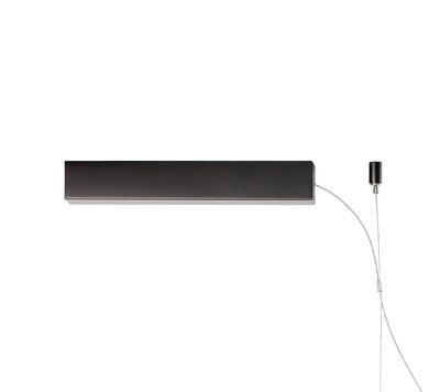 LINEAL - závěsná lampa - 5