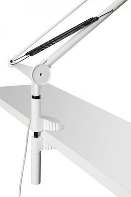 LEKTOR - stolní lampa - 5