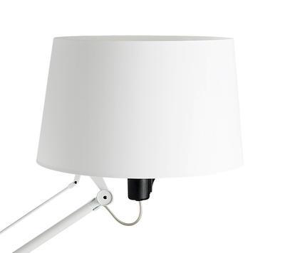 LEKTOR - nástěnná lampa - 5