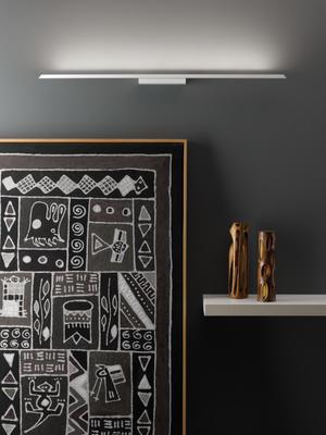 LINEAL - nástěnná lampa - 5