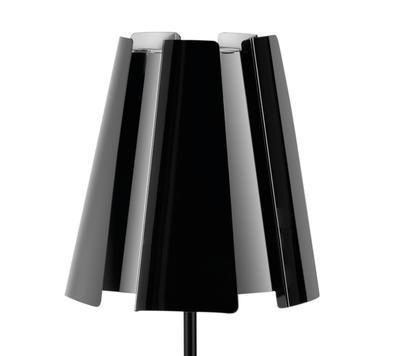 LITTLE TWIST - stolní lampa - 5