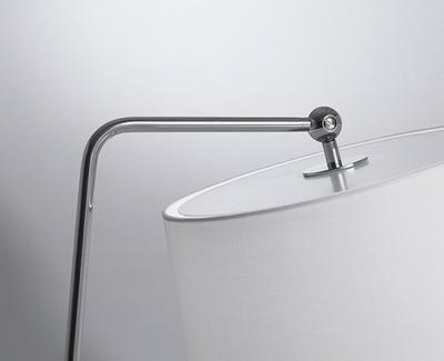 MIA - stojací lampa - 5