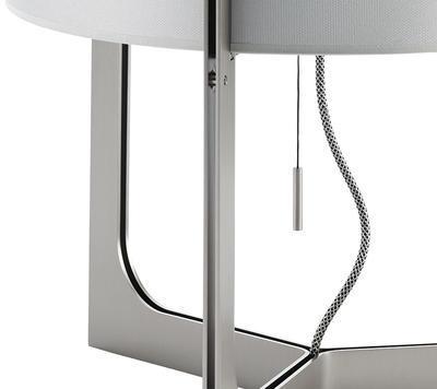 NIRVANA - stolní lampa - 5
